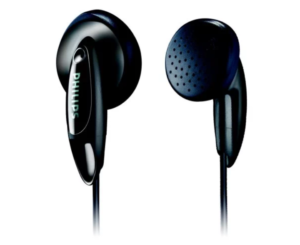 philips cheapest earphone