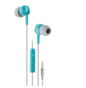 zebronic earphone under 200rs