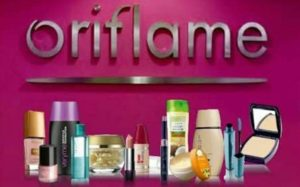 oriflame best mlm,network marketing and direct selling comapny