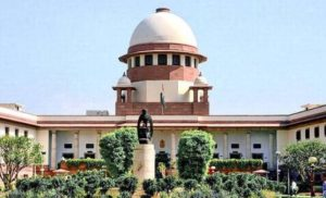 Supreme court order to PACL