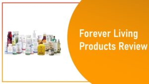 forever living products review in hindi