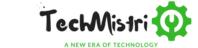 TechMistri