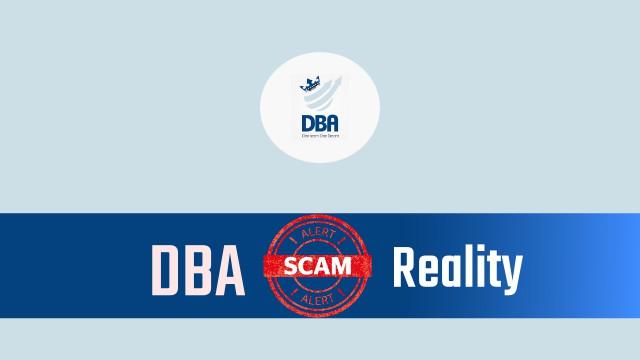 DBA-Ifazone-fraud-reality