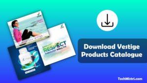 Vestige-Products-Catalogue