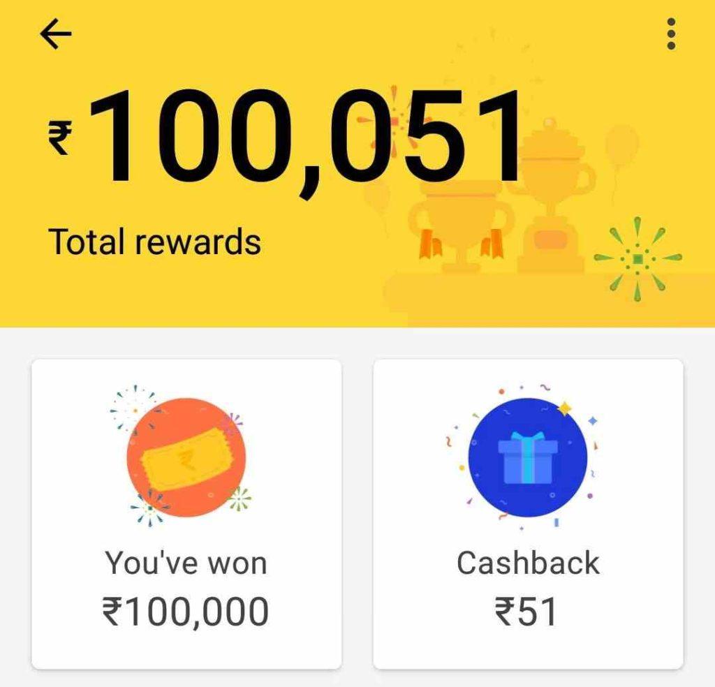 Google-Pay-min