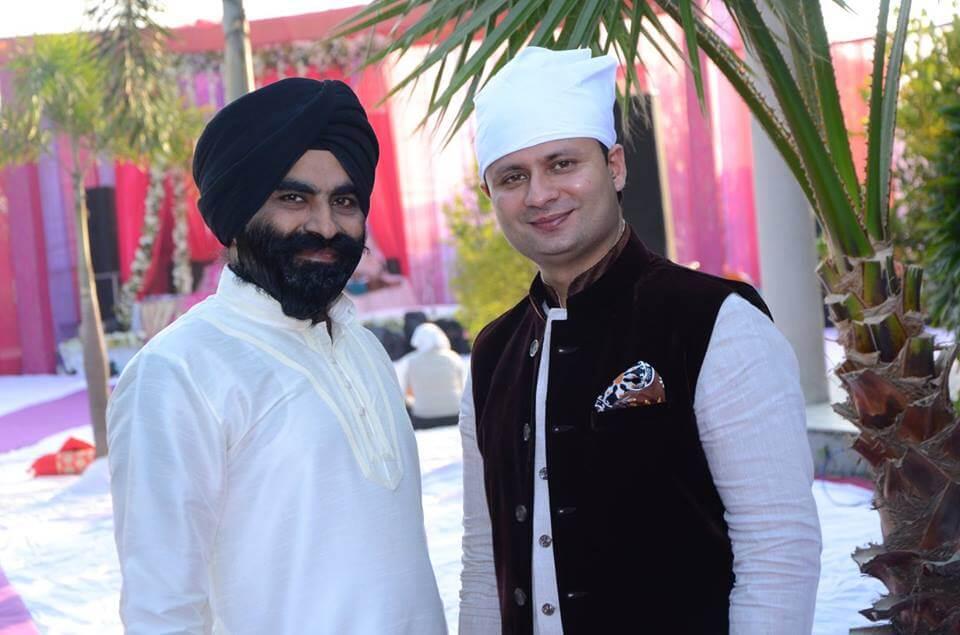 Mohit-Sardana-AP-Singh-Sodhi-Sarso-Biznet
