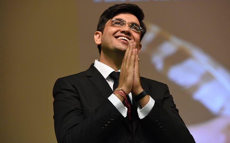 Top-MLM-Leaders-Sonu-Sharma