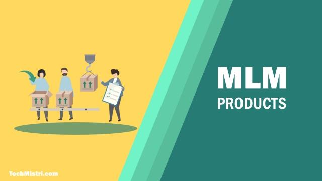 MLM-Company-products-hindi