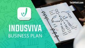 indusviva business plan