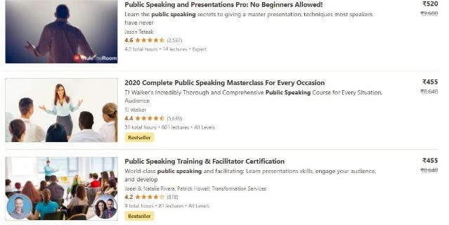 udemy-public-speaking-course