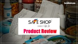 safe-shop-products-review