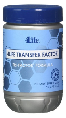 4life-transfer-factor-capsule