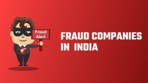 fraud-companies-in-india-1