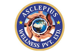 Asclepius Wellness Private Limited