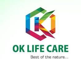 Ok Life Care Marketing