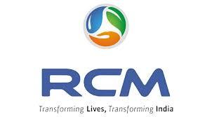 RCM (Right Concept Marketing)
