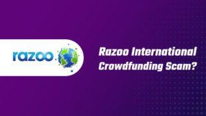 razoo international