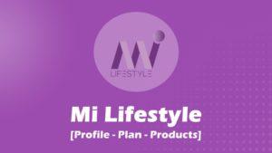mi-lifestyle in hindi