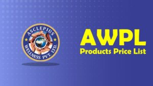awlp products price list