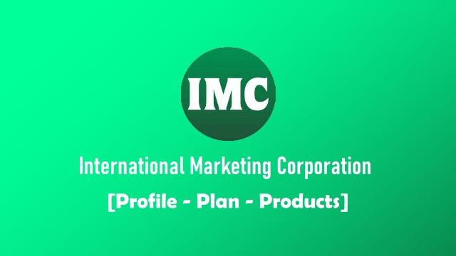 imc-business-plan