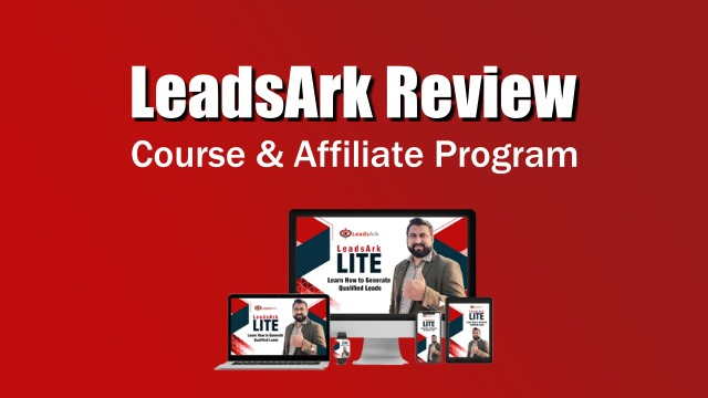 leadsark-review