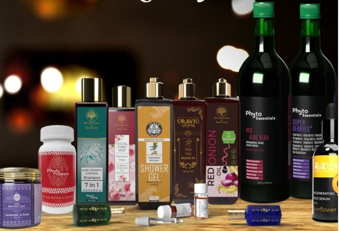 phyto-atomy-products