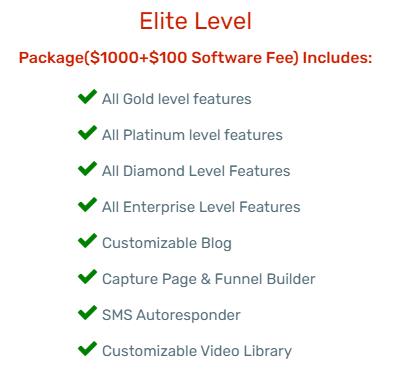 25Dollar1Up-Elite-Package