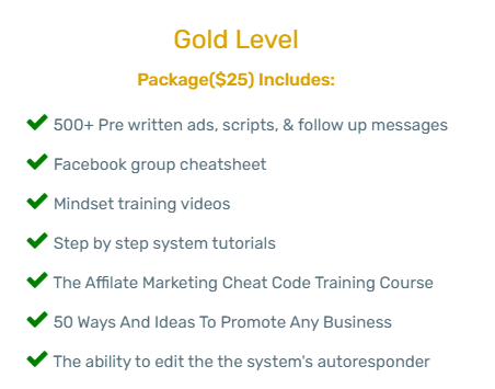 25Dollar1Up-Gold-Package