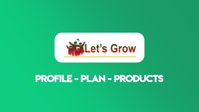 lets grow plan review
