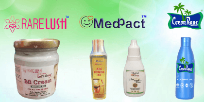 lets-grow-products