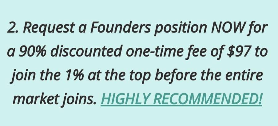 onpassive-founder-fees