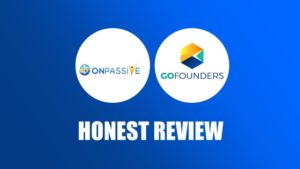 onpassive gofounder review