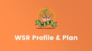 wsr system review