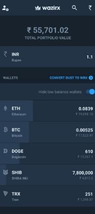 crypto-day-20