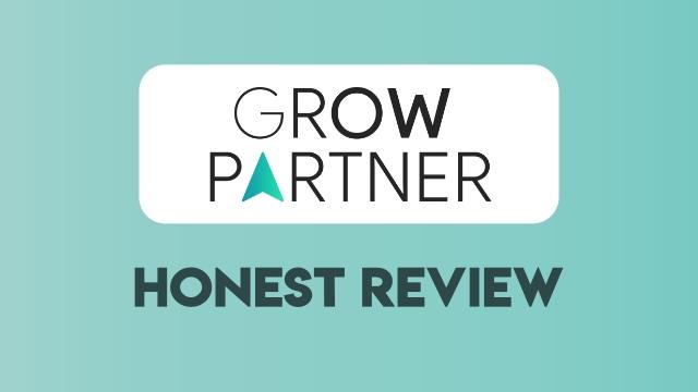 grow partner review
