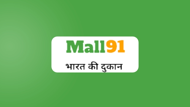 mall91 company review