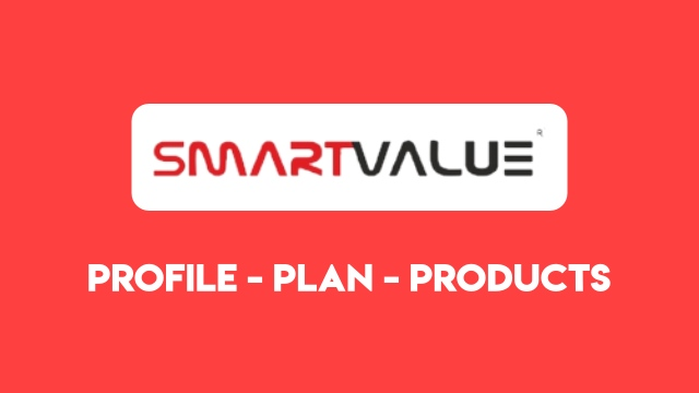 smart value review