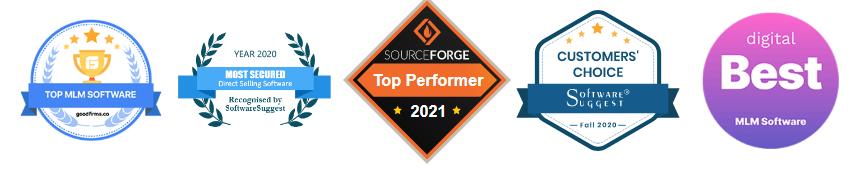 ventaforce-award