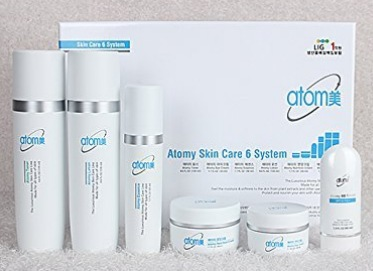 atomy-products