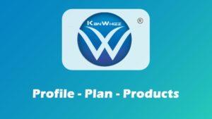 kanwhizz plan in hindi